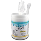 ProSpray Wipes ProSpray Can of 240 Wipes, 6