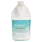 ProSpray Disinfectant / Cleaner, 1 Gallon. Kills a broad range
