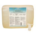 ProSpray Disinfectant / Cleaner, 5 Gallon refill with Spigot. Kills a broad