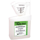 Hyde-Out Aldehyde Neutralizer, 1Qt. Neutralizes glutaraldehyde and OPA high