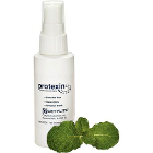 Protexin Breath Freshener Spray - Mint refill: 2.0 oz. bottle