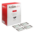 Fusion Ultra Ultrasonic Cleaner - Tablets 64/Pk