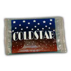 "Coldstar Reusable Non-insulated Versatile Hot/Cold Gel Pack, 4.5""x7"", 24/Box"