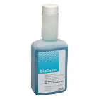 BioSonic 16 oz. Bottle. Super Concentrate General Purpose Cleaning Solution