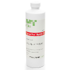 CanalPro NaOCl Sodium Hypochlorite - 3%, 16 oz (480 ml) Bottle. Root Canal