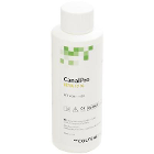 CanalPro 17% EDTA solution (pH 8.5), 4 oz (120 ml) Bottle. Removes smear layer