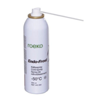 Endo-Frost Pulp Vitality Refrigerant Spray, 6 oz. Can. ***INTERNATIONAL VERSION, Compare