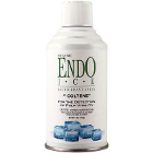 Endo-Ice Pulp Vitality Refrigerant Spray, 6 oz. Can