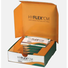 HyFlex CM Controlled Memory NiTi Files Intro Kit: 6 Packs Asst. Rotary Files