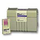 "Max M-23 Bulk Pack .021"" / .525 mm (Purple) Titanium Alloy Restorative Pins"