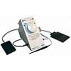 PerFect TCS II Electrosurgical Tissue Contouring System Complete Unit: includes