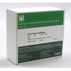 Recon Soft Tissue Conditioner and Impression Material, Self-Curing, Package