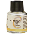 Copalite Cavity Varnish Solvent and Thinner, 1/2 oz. (15 ml) Bottle