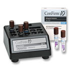 ConFirm 10 In-Office Biological Monitoring System Starter Kit - 10 hours