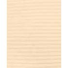 "Professional Regular Dusty Rose plain rectangle (13"" x 19"") 3 Ply Paper Patient"