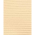 "Professional Regular Green plain rectangle (13"" x 19"") 3 Ply Paper Patient"