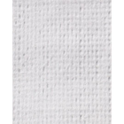 "UltraPure 2"" x 2"" Non-Woven Sponges 200/Pk. Non-Sterile, Eco-Friendly. Soft"