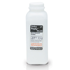 OrthoProphy Aluminum Oxide, SA-85 85 Micron, Ideal for use in MicroEtcher