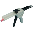 Turbo Temp 2 Dispensing Gun 4:1 Ratio. #90176