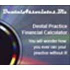 DentalAssociates The Dental Practice Financial Calculator is a unique method (DPDC -1-Free Trial)