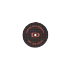 Dentaurum Supercut ST Separating Disc, 40 x 0.7 mm, 10/Pack. Nylon reinforced