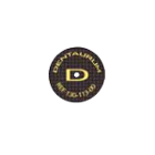 Dentaurum Supercut STM Separating Disc, 26 x 0.30 mm, 20/Pack. Nylon