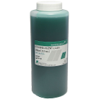 Master-Dent Etching Liquid, 37% Phosphoric Acid, 360 ml bottle