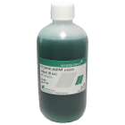 Master-Dent Etching Liquid, 37% Phosphoric Acid, 240 ml bottle
