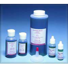 Master-Dent Etching Liquid, 37% Phosphoric Acid, 30 ml Bottle