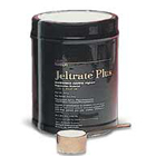 Jeltrate Plus Dustless Alginate - Fast Set, Antimicrobial, 1 Lb. Can
