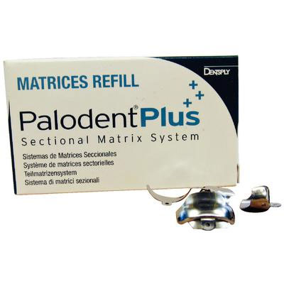 Palodent Plus Sectional Matrix System Refill 7 5m