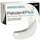 Palodent Plus Sectional Matrix System Refill - 4.5m Matrices 50/Bx. Accurate