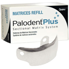 Palodent Plus Sectional Matrix System Refill - 6.5m Matrices 50/Bx. Accurate