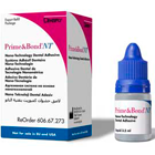 Prime & Bond NT Light-Cure Adhesive, Export package of 1 - 3.5 ml bottle of Prime and Bond NT