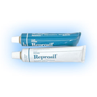 Reprosil Tubes - Regular Body (Blue) vinyl polysiloxane Standard Package: 1 x