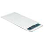 Rinn protective mount envelopes, side opening hea