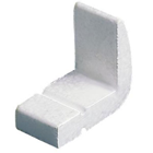 Stabe Disposable Bite Blocks 100/Box. Accommodates #0, #1, or #2 film