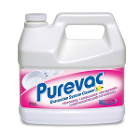 Purevac Evacuation System Cleaner - 5 Liter. Super Concentrated, Non-Foaming