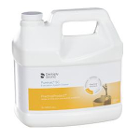 Purevac SC Evacuation System Cleaner - 5 Liter,169 uses. Citrus scent. Has