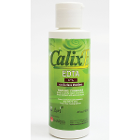 Calix-E EDTA 17% concentration solution, 125 ml bottle