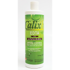 Calix-E EDTA 17% concentration solution, 500 ml bottle