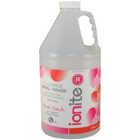 Ionite-R Neutral Sodium Fluoride Rinse - FRUIT PUNCH, 64oz