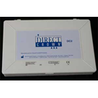 DirectCrown(R) DC2 Posterior Crown Kit - Crowns Only, Kit of 48 crowns
