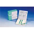 Icon Smooth Mini Kit. Caries Infiltrant Resin with High Penetration