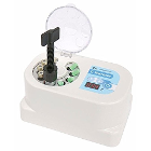 C-Warmer 1 Anesthetic & Composite Warmer Type 1. Holds up to 9