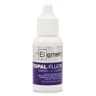 Element Self-Cure Cavity Varnish with Fluoride, 1/2 oz. Dropper Bottle
