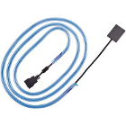 Cable Saver Wire Cover 1/Pk. 8 Feet. Wraps your sensor wire in a cushion
