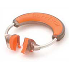 Composi-Tight 3D Composi-Tight Soft Face 3D Ring. Preferred for the Majority of Molar/Pre-Molar
