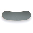 Composi-Tight Slick Bands Slick Bands - 4.6 mm Bicuspid, Gray. For Bicuspid