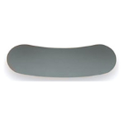 Composi-Tight Slick Bands 4.6 mm Bicuspid, Gray. For Bicuspid and Small Molar